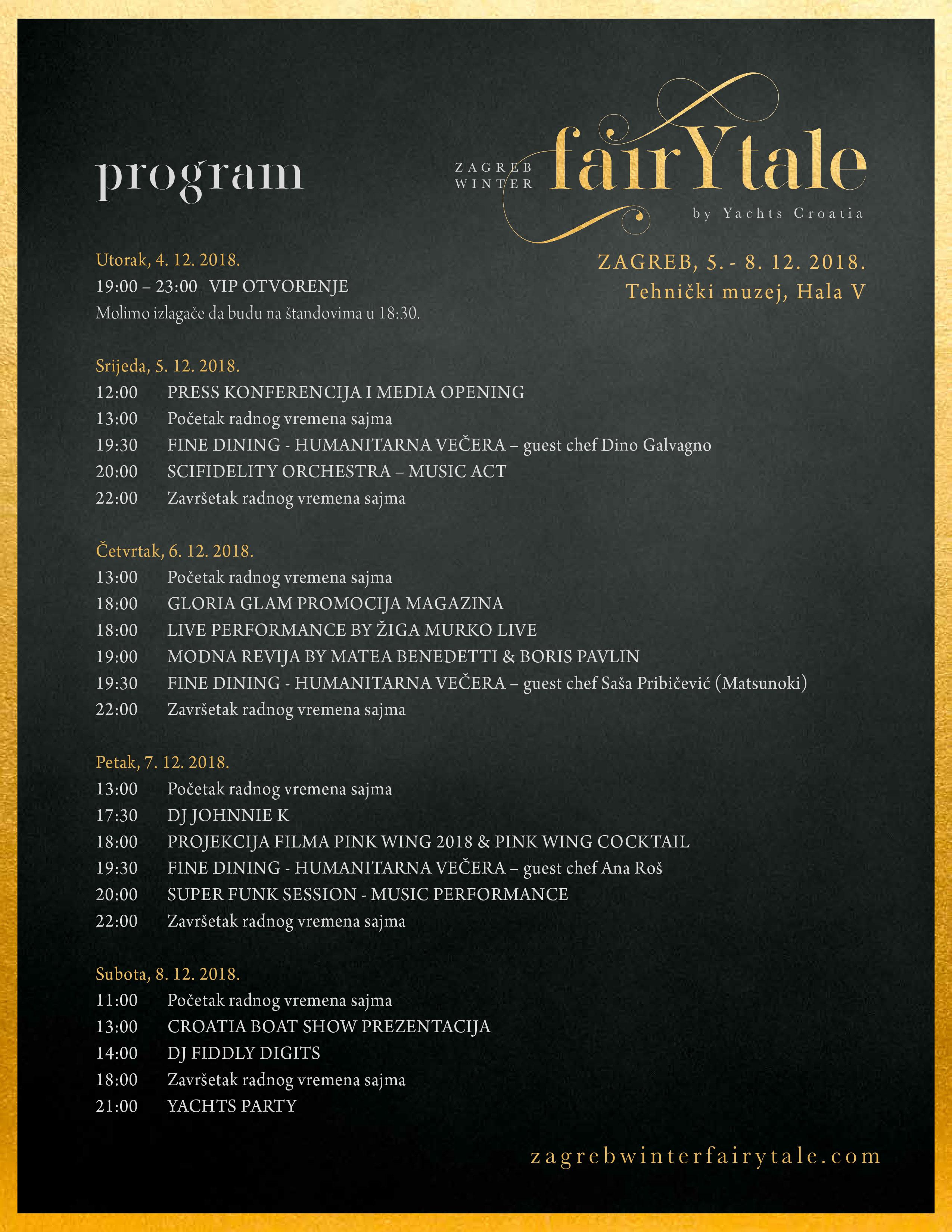 fairytale-Program-sajma